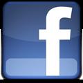 Pstruhový ráj na Facebooku